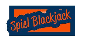 Spielregeln Blackjack